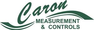CARONMEA Good logo TP